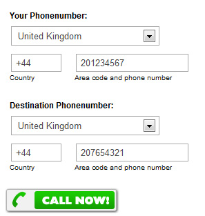 how to find a uk phone number